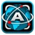 Atomic Web Browser Full Version