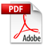 Adobe PDF for opening PDFs on Macs