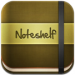 noteshelf-icon.png