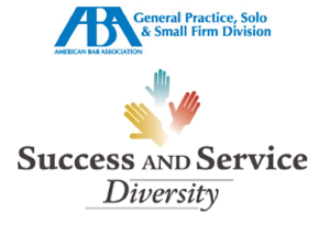 ABA GP Solo National Solo and Small Firm Conference Brett Burney