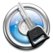 1password-icon.png