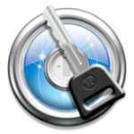 1Password 2011 Black Friday Deals for Mac Using Lawyers