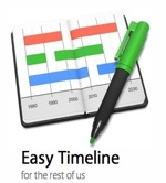 Easy Timeline 2011 Black Friday Deals for Mac Using Lawyers