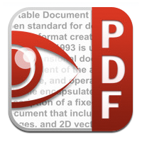 PDF Expert Readdle 2011 Black Friday Mac and iOS Deals for Lawyers