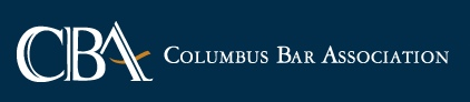 Columbus Bar Association Solo Small Firm Shred Your Legal Pad Get an iPad
