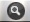 Menu bar icon from HoudahSpot