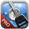 1password 2012blackfriday